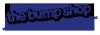 The Bump Shop