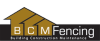 BCM Fencing