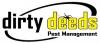 Dirty Deeds Pest Management