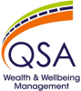 QSA Financial Services
