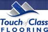 Touch of Class Flooring