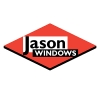 Jason Windows