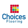 Choices Flooring