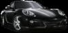 2006-2015 Porsche Cayman