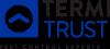 Termitrust Pest Control