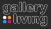 Gallery Living