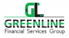 Greenline Financial Services