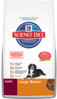 Hill's Science Diet Adult Large Breed