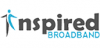 Inspired Broadband