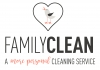 Family Clean