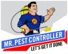 Mr Pest Controller