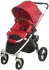 Steelcraft Strider DLX Travel System