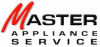 Master Appliance Service