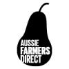 Aussie Farmers Direct