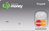 Woolworths Money Single Load Prepaid MasterCard