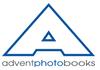 Advent Photobooks