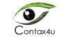 Contax4u