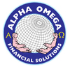 Alpha Omega Financial Solutions