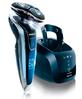 Philips RQ1280CC / RQ1290CC SensoTouch 3D