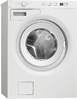 Asko Front Loading Washing Machines