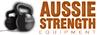 Aussie Strength Equipment