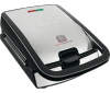 Tefal Sandwich Makers