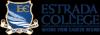 Estrada College