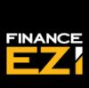 Finance Ezi