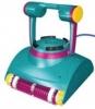 Klever Kleena K Bot RX-1 / 2 / 3