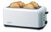 Kambrook Toasters