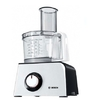 Bosch Home Appliances Food Processors