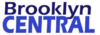 Brooklyn Central Boat Hire