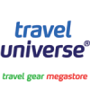 Travel Universe