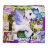 FurReal Friends Star Lily, My Magical Unicorn