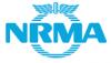 NRMA MotorServe