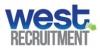 West Recruitment
