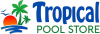 Tropical Pool Store