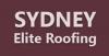 Sydney Elite Roofing
