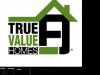 True Value Homes