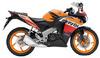 Honda Super Sport Bikes