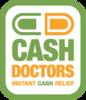Cash Doctors