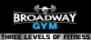 Broadway Gym