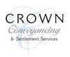 Crown Conveyancing and Settlement Services