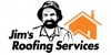 Jim's Roofing