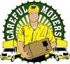 Careful Movers