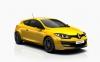 Renault Sport Megane RS