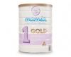 Mamia Gold 1