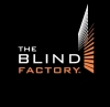 The Blind Factory