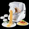Bellini Pasta Makers