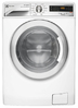Electrolux Washer Dryer Combos